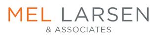 Mel Larsen & Associates